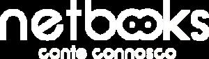 Netbooks - Soluções para o seu negócio