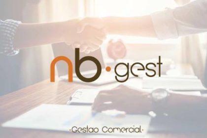Software de Faturação nbGest
